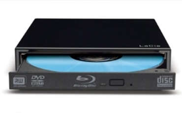 Picture for category OPTICAL DRIVES